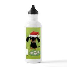 milkncookies Water Bottle
