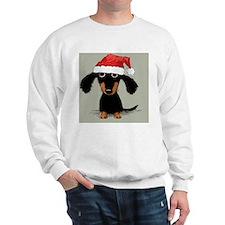 doxieipad Sweatshirt