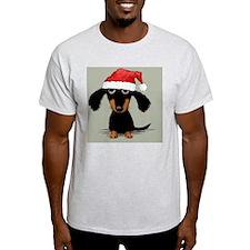 doxieipad T-Shirt