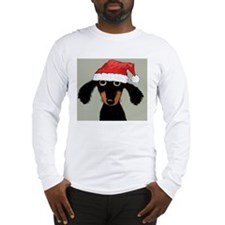 doxiewallet Long Sleeve T-Shirt
