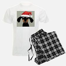 doxiewallet Pajamas