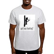 Bow Hunting T-Shirt