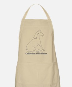 Collection at its Finest BBQ Apron