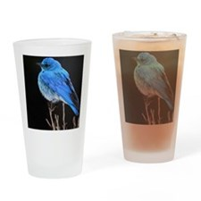 CP2 MB  10X10 Drinking Glass