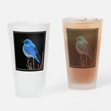 CP2 MB  10X10brdr Drinking Glass