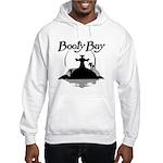 Booty Bay - Hooded Sweatshirt