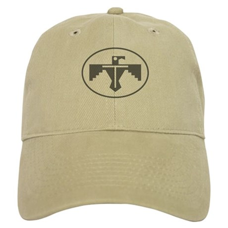 Thornhill School Baseball Cap