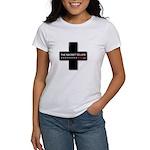 The Secret to Life - Women's T-Shirt