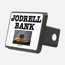 JODRELL BANK - ONE OFF THE Hitch Cover