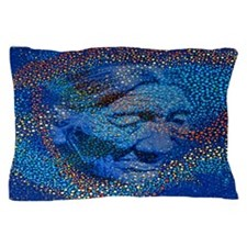 Sky Spirit Pillow Case