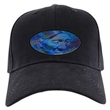 Sky Spirit Baseball Hat