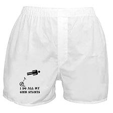Stunt Uni Boxer Shorts