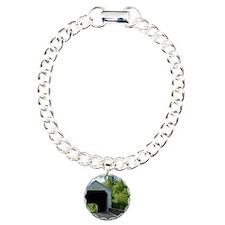 Moods Bracelet