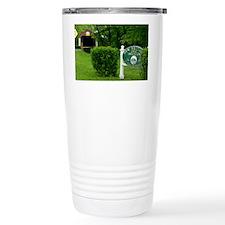 Pine Valley Travel Mug