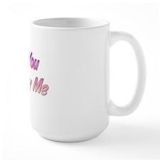 cooltext688052655 Mug