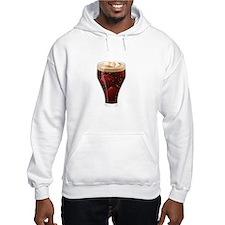 Soda dark Hoodie