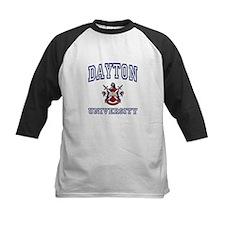DAYTON University Tee