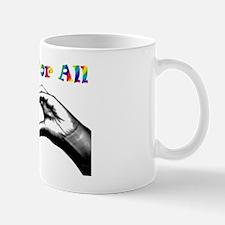 Love For All Mug