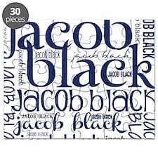jacobblack Puzzle