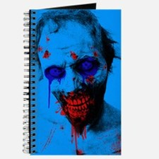 Blue Walker Journal