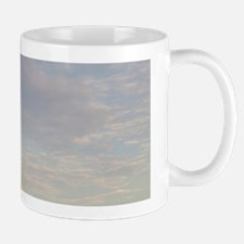 Inspirational Poster: What we can see Mug