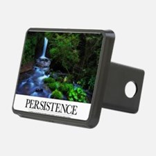 Inspirational Poster: It i Hitch Cover