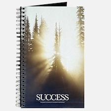 Inspirational Motivational Poster: The gre Journal