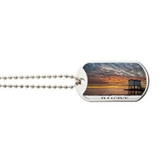 Inspirational Motivational Poster: Have t Dog Tags