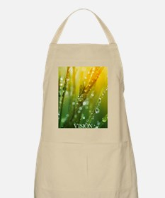 Inspirational Motivational Poster: Every dre Apron