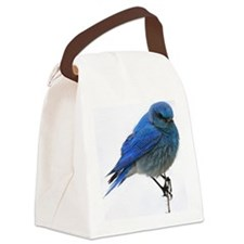 fb 10x14 Canvas Lunch Bag