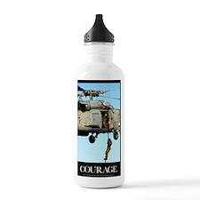 Motivational Poster: C Water Bottle