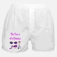 Slide15 Boxer Shorts