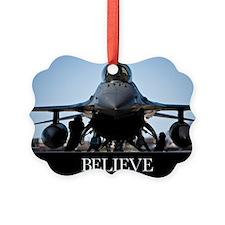 Air Force Poster: U.S. Air Force  Ornament