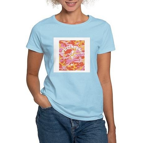 PhatApples Women's Light T-Shirt