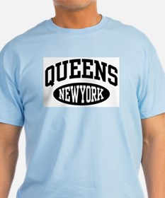 Queens t shirts shirts tees custom queens clothing for Custom t shirts in queens ny