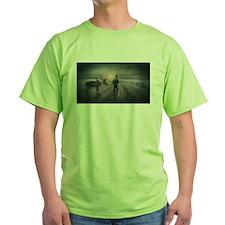 StrangeCloud Shirt