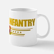 19th SC Infantry Mug