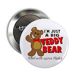 Big Teddy Bear 2.25