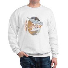 Marissa Poster Sweater