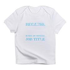 """""""MARLIN"""" in kanji Dog T-Shirt"""