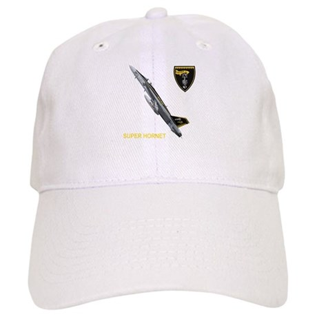 VFA-27 Royal Maces Cap