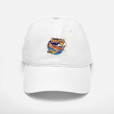 BONANZA Baseball Baseball Cap
