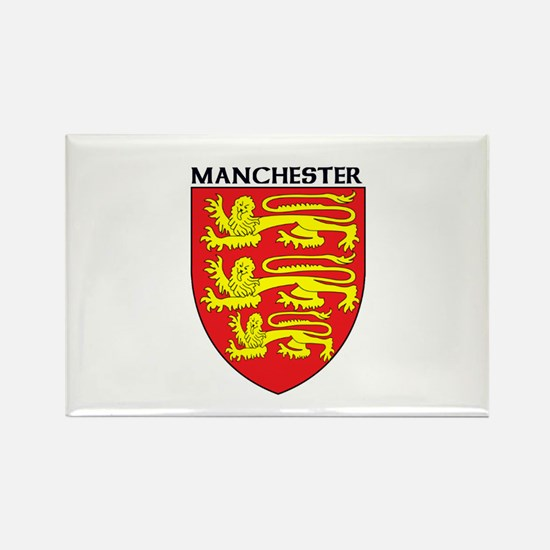 manchestercoawht Magnets