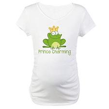 Prince Charming Shirt