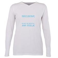 Brett Hull for Commish Shirt