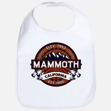 Mammoth Vibrant Bib