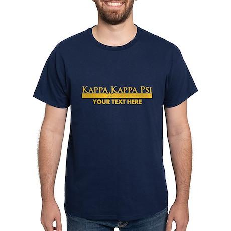 Kabcompany Dog T-Shirt