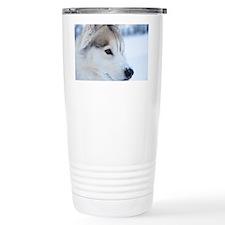 Vanko1 Travel Mug