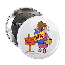 SWM Chip Lady Button