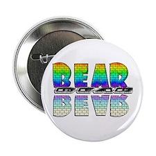 BEAR-RAINBOW/MIRROR/BRICK2 Button